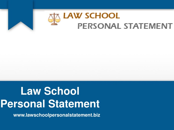 best law school personal statement editing service Choose our personal statement review service our professionals are waiting to give you the web's best personal statement editing services.
