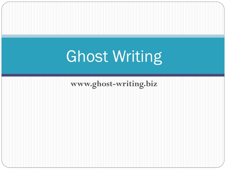 Cheap Book Review Ghostwriter Website Au