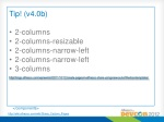 alfresco site data pages acme rd introduction xml