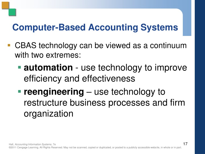 computer based accounting Cloud accounting may be one of the  not just your computer 3 what is cloud accounting  are choosing to use cloud based accounting software such as .