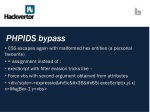 phpids bypass
