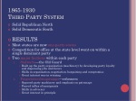 1865 1930 third party system