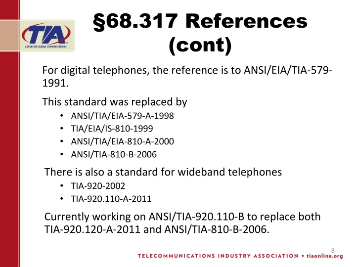 §68.317 References (