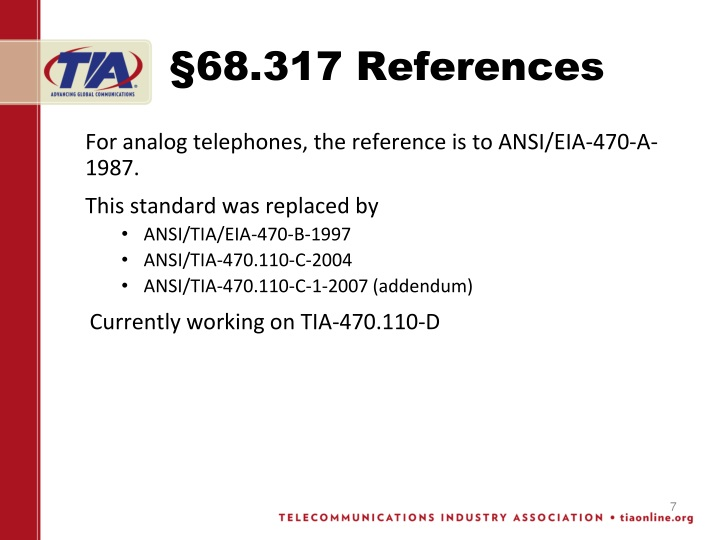 §68.317 References