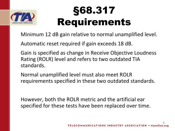 §68.317 Requirements