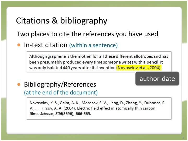 "how to cite website in apa style Parenthetical documentation or in-text citations tells the reader where you got any and all information that did not come from inside your own head this is there are slight differences depending on which style you are using italics for books, ""quotation marks"" for articles and web pages, this book is true (long, 2005."