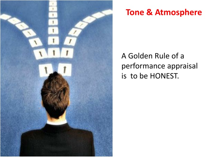 Tone & Atmosphere