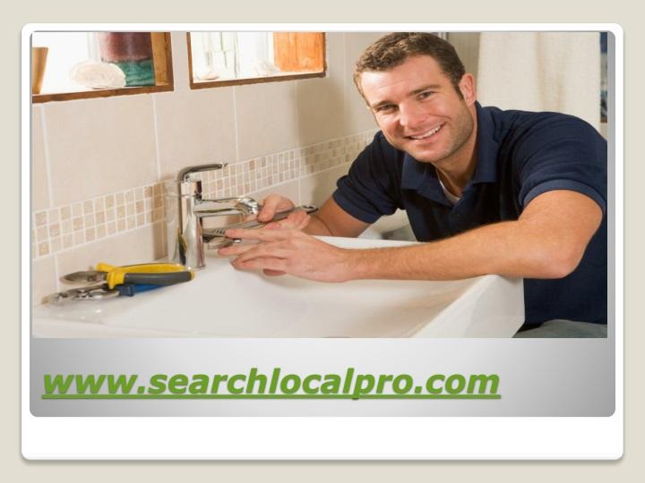 www.searchlocalpro.com