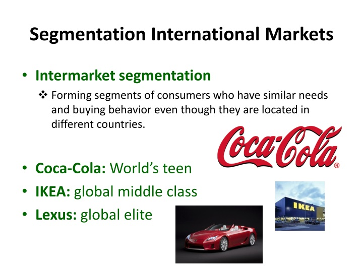 Coca-Cola's digital transformation: how e-commerce is shaping the future of this iconic brand