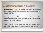 1 broadband a review