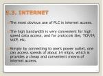 5 3 internet
