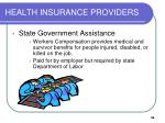 health insurance providers3