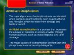artificial eutrophication2