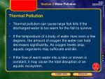 thermal pollution1