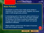 water pollution1