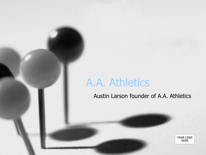 A.A. Athletics