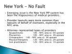 new york no fault17