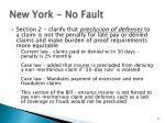 new york no fault23