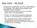 new york no fault27