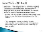 new york no fault28