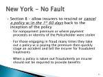 new york no fault30