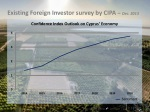existing foreign investor survey by cipa dec 2013