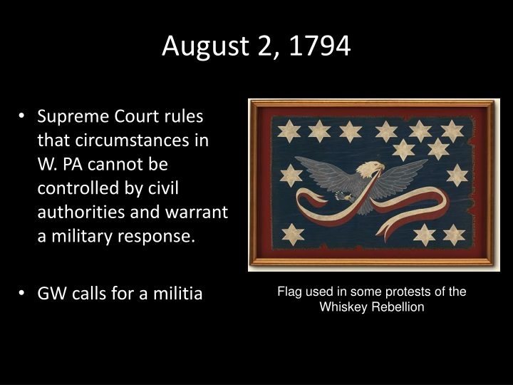 August 2, 1794