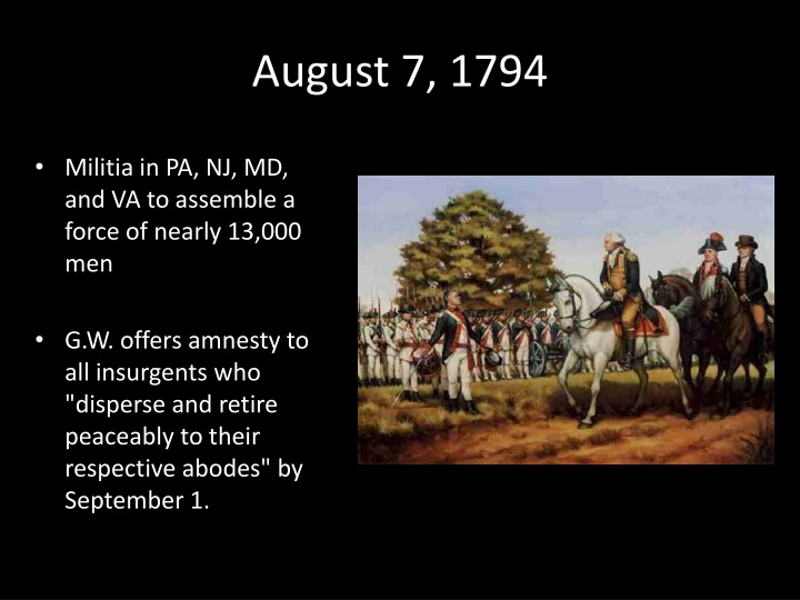 August 7, 1794