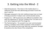 3 getting into the mind 2