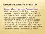 careers in computer hardware1