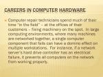 careers in computer hardware4