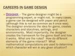 careers in game design2