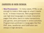 careers in web design3