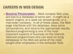 careers in web design4