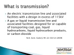 what is transmission