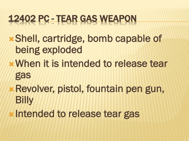 Shell, cartridge, bomb capable of being exploded