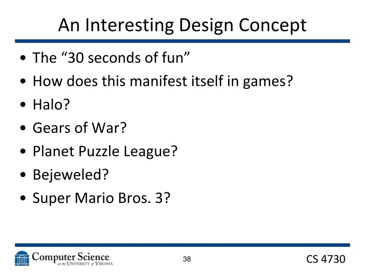 Powerpoint presentation length league