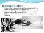 biomagnification1