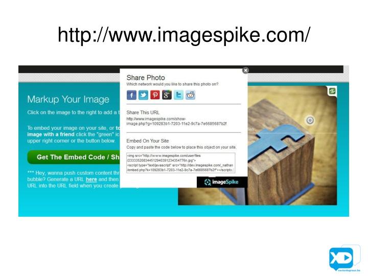 http://www.imagespike.com/