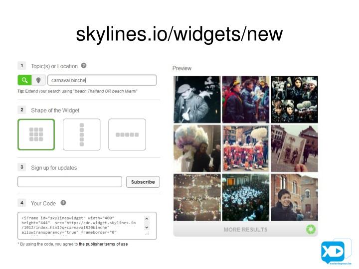 skylines.io/
