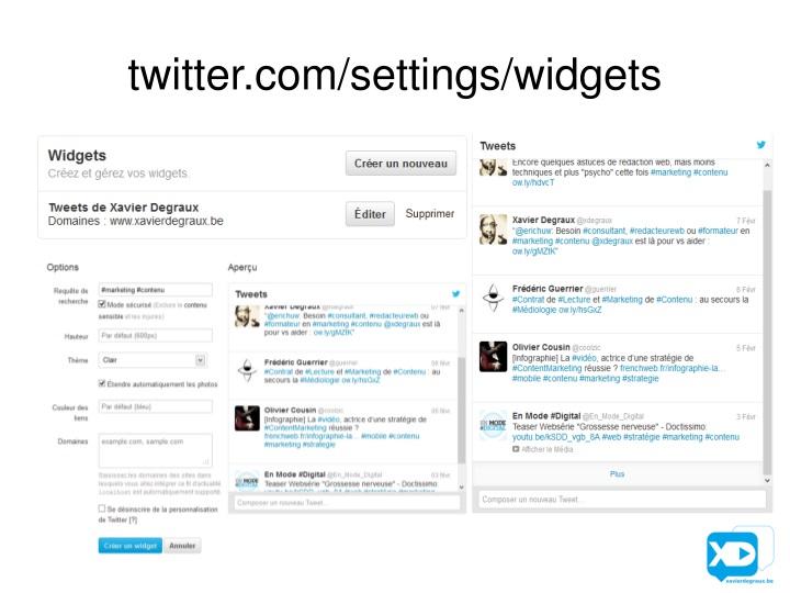 twitter.com/settings/