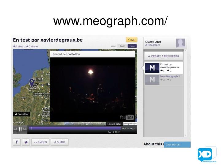 www.meograph.com/
