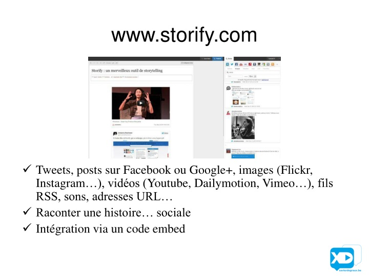 www.storify.com