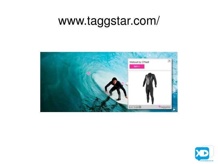 www.taggstar.com/