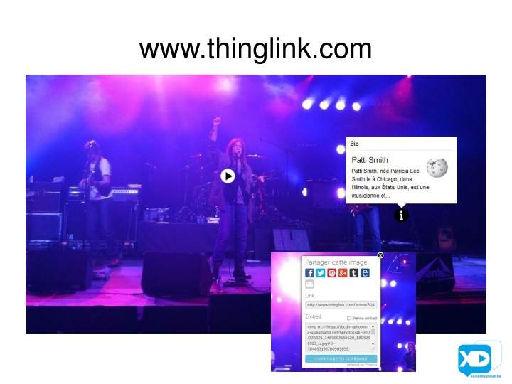 www.thinglink.com