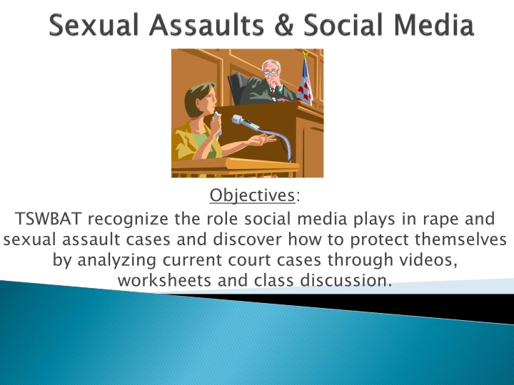 sexual abuse cases in the courts essay