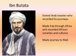 ibn butata