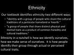 ethnicity3