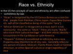 race vs ethnicity1