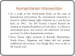 humanitarian intervention4